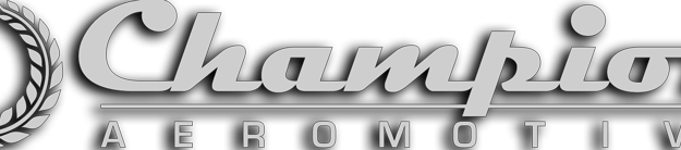 Champion Aeromotive acquires Xenon